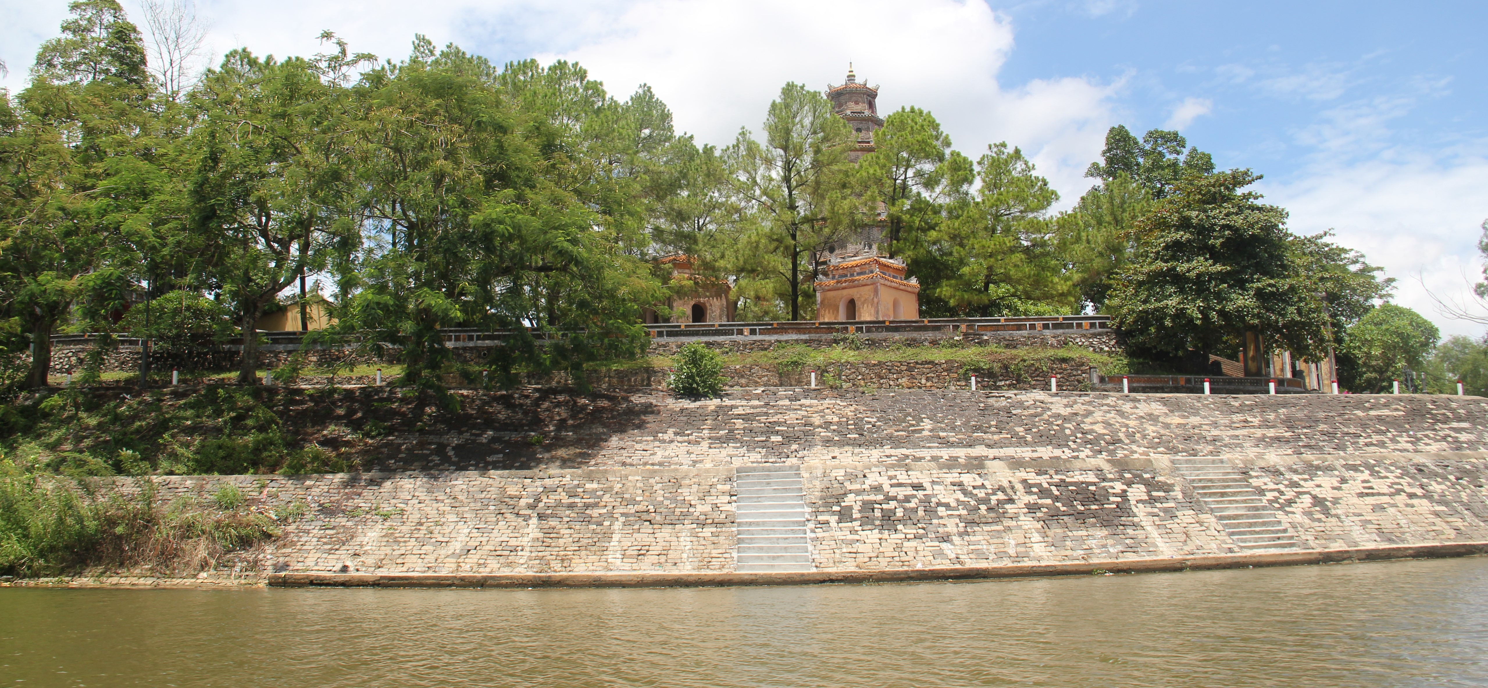 HUE CITADEL DISCOVERY -ONE DAY