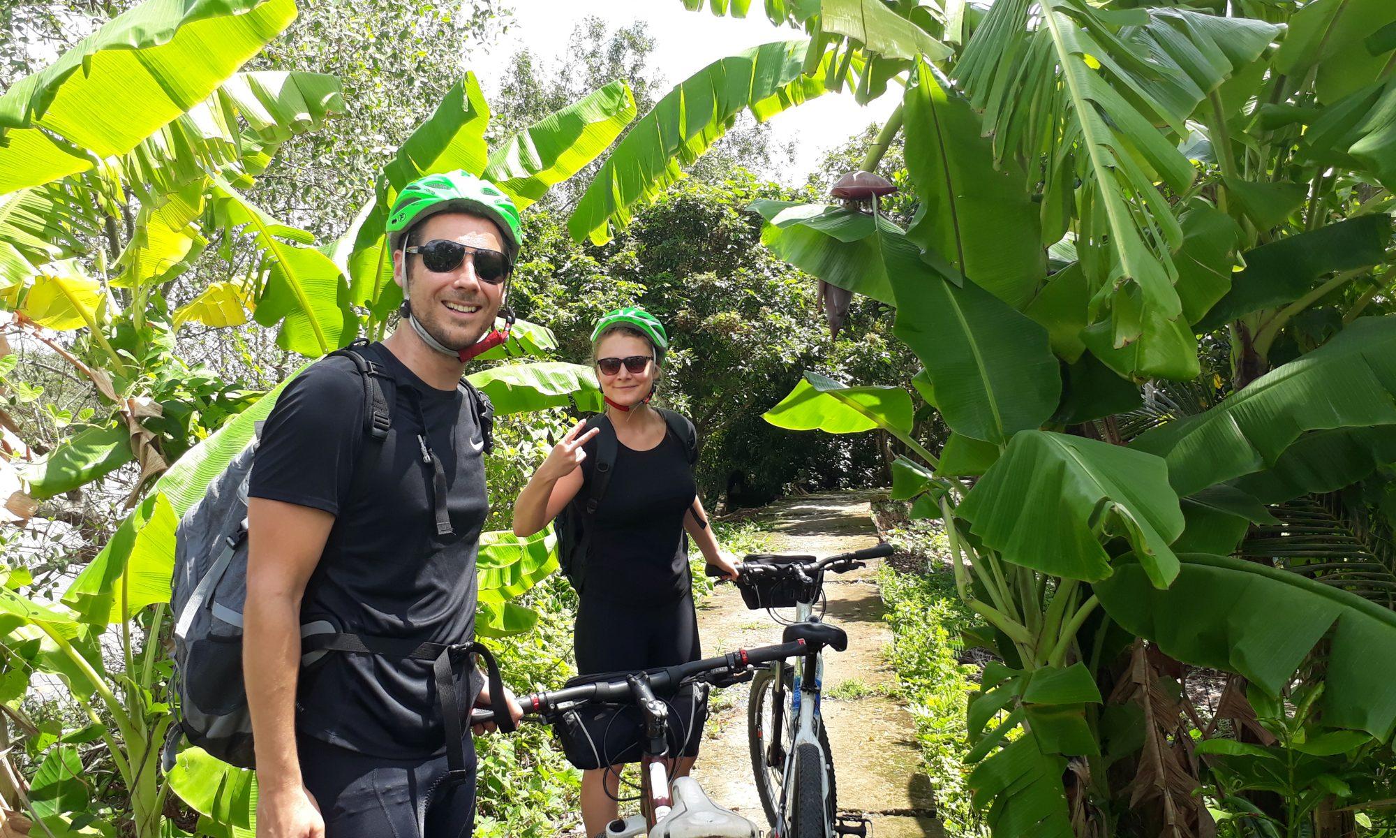 vietnam tours by locals