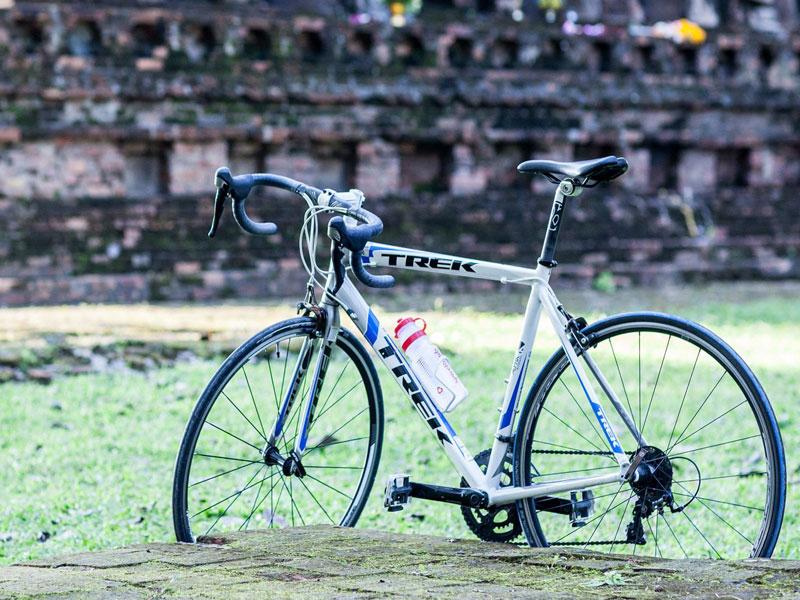 Biking-Vietnam-Cambodia-Is-An-Experience