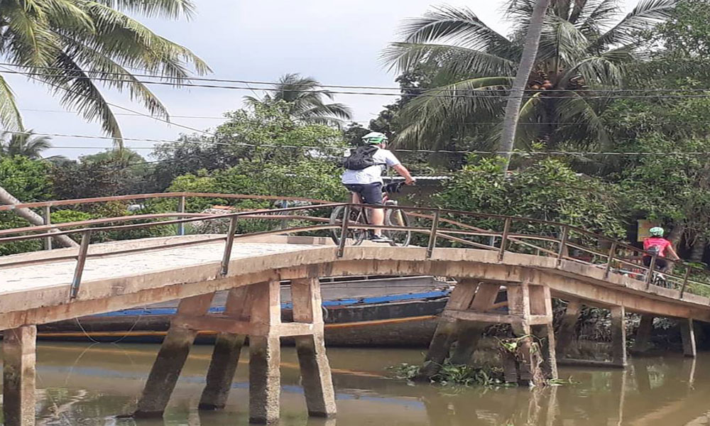 Cycling-tours-in-Vietnam