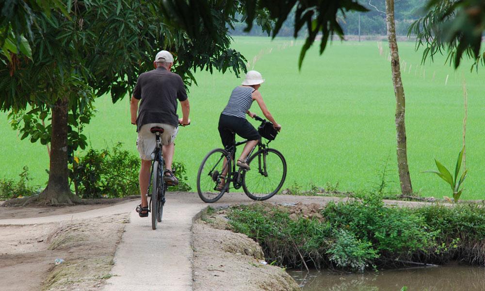 Vietnam-cycling-holiday