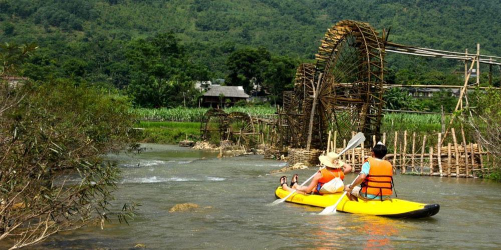 about-Vietnam-kayaking