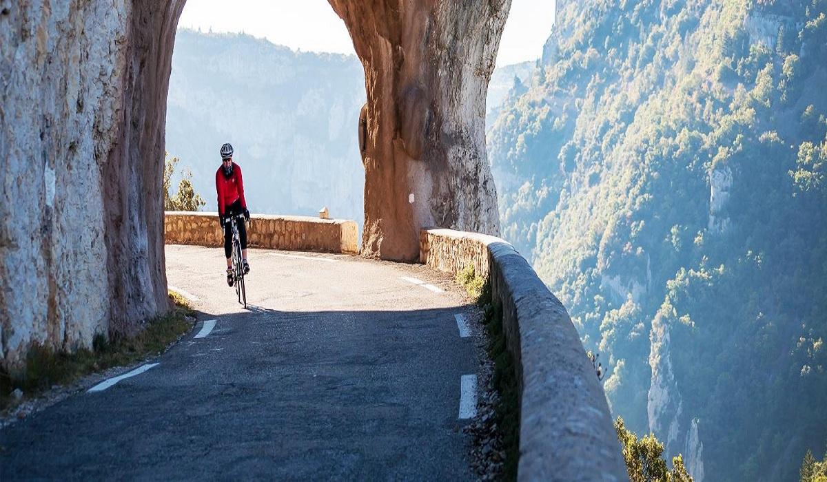 cycling-vietnam