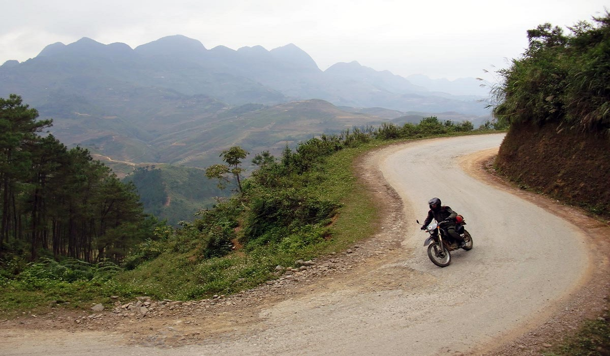 BikeTours_Vietnam