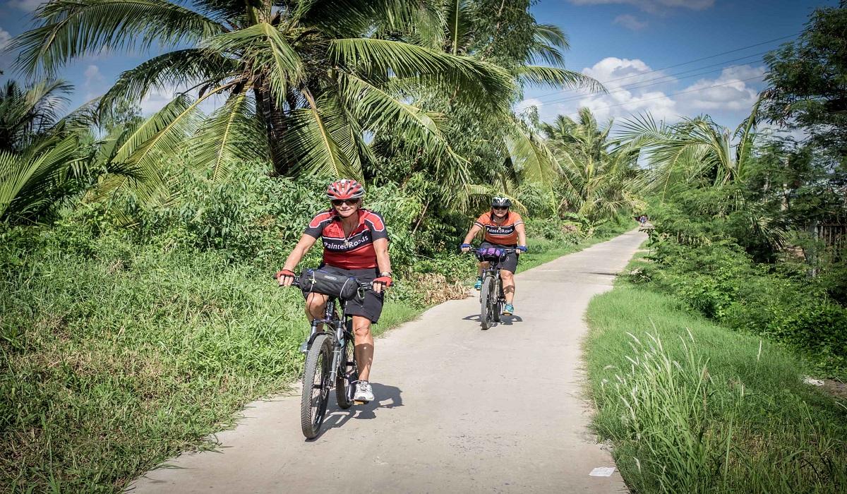 South-Vietnam-Mekong-Delta-cycling