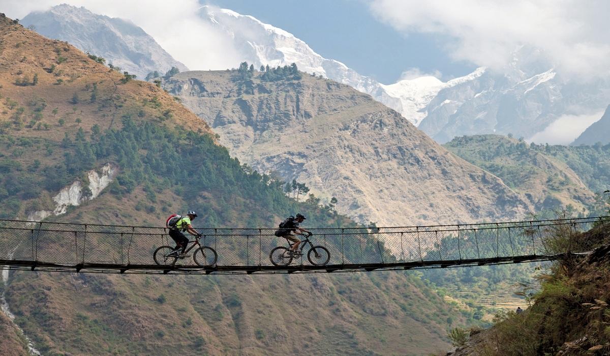 cycle-annapurna-cycling