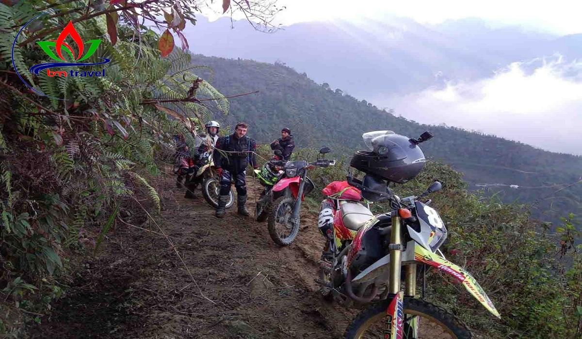 vietnam-motorbike-tours