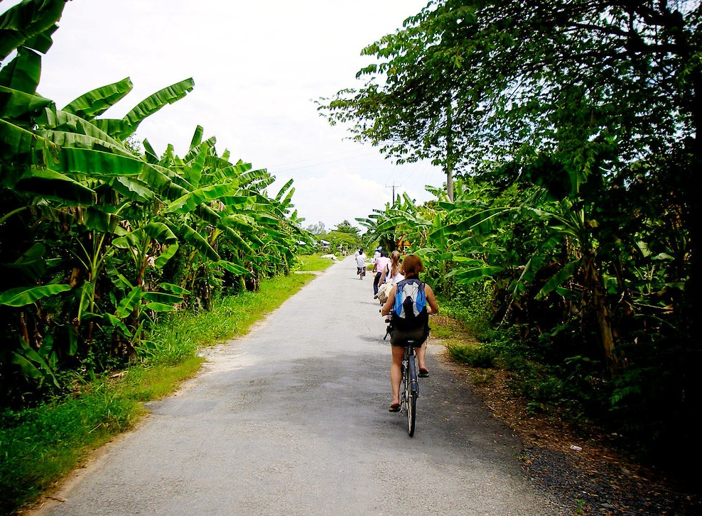 Mekong-Bike-Tours