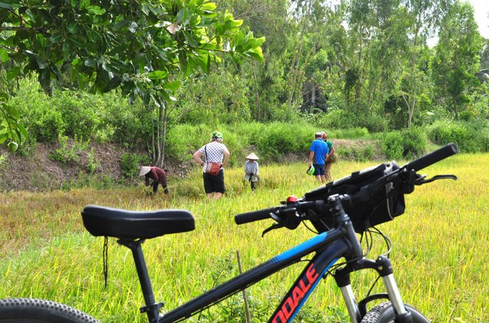 Mekong-delta-bike-tours