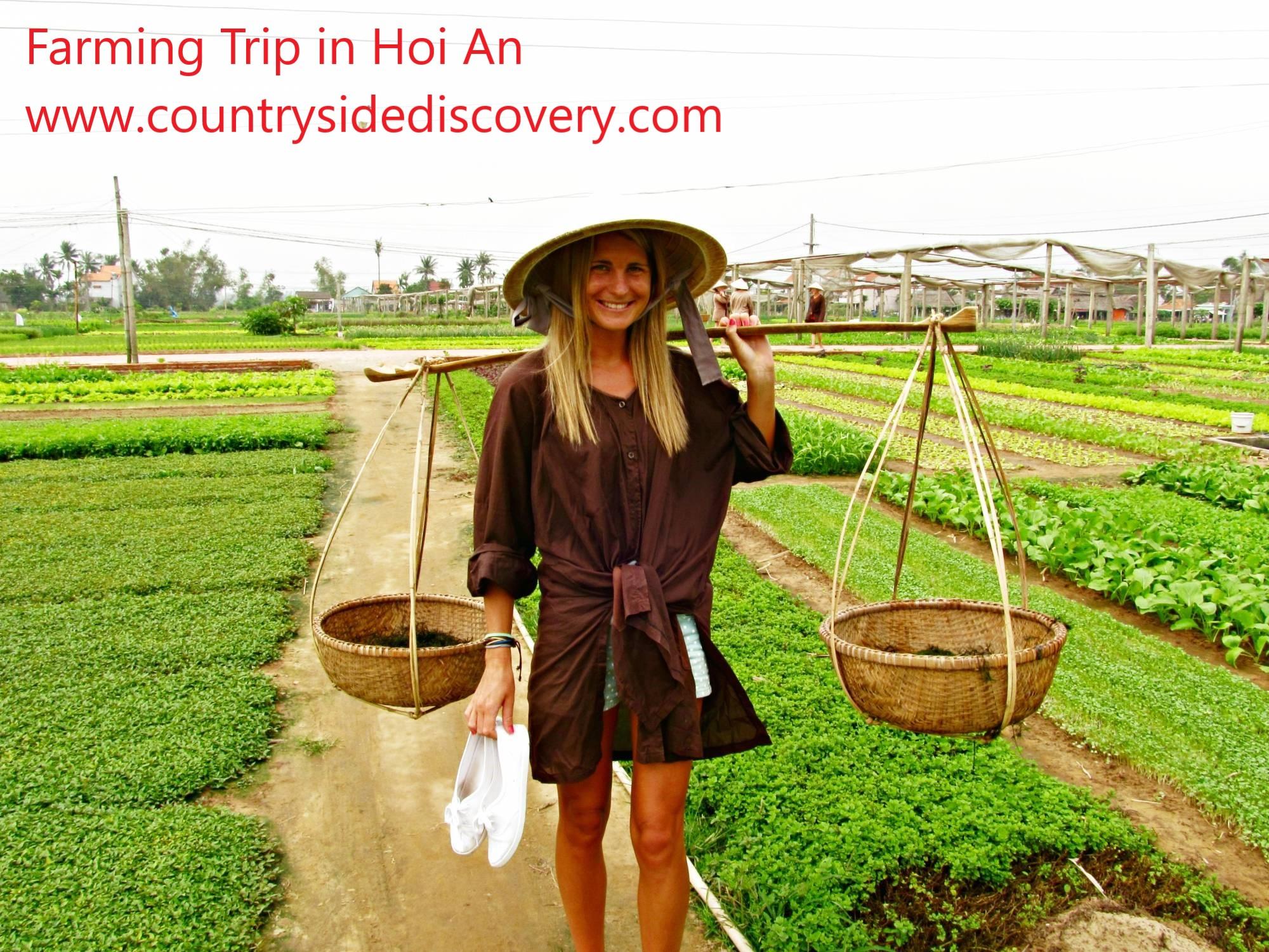 Vietnam & Cambodia Hidden Charm Experience